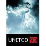 United 93 (DVD)