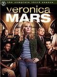 Veronica Mars: The Complete Thrid Season (DVD)