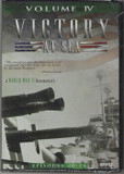 Victory at Sea: Volume 4 (DVD)