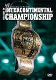 WWE: The Best of Intercontinental Championship (DVD)