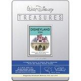 Walt Disney Treasures: Disneyland USA (DVD)