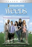 Weeds: Season One (DVD)