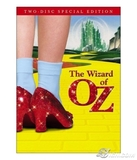 Wizard of Oz, The -- Special Edition (DVD)