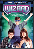 Wizard, The (DVD)