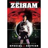 Zeiram (DVD)
