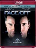 Face/Off (HD DVD)