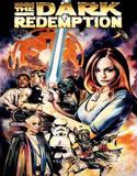 Star Wars: The Dark Redemption (VHS)