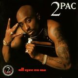 All Eyez on Me (2 Pac)