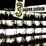 Better Life, The (3 Doors Down)