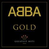 Gold Greatest Hits (ABBA)