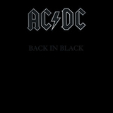 Back in Black (AC/DC)