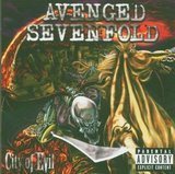 City of Evil (Avenged Sevenfold)