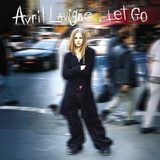 Let Go (Avril Lavigne)