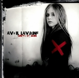 Under My Skin (Avril Lavigne)