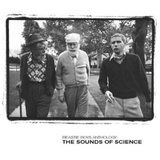Beastie Boys Anthology: The Sounds Of Science (Beastie Boys)