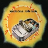 Hello Nasty (Beastie Boys)
