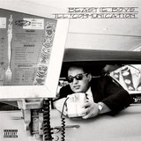 Ill Communication (Beastie Boys)