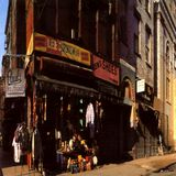 Paul's Boutique (Beastie Boys)