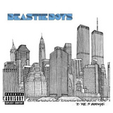 To the 5 Boroughs (Beastie Boys)
