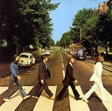 Abbey Road (Beatles, The)