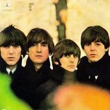 Beatles for Sale (Beatles, The)