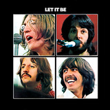 Let It Be (Beatles, The)