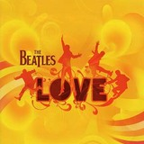 Love (Beatles, The)