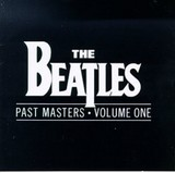 Past Masters Vol 1 (Beatles, The)