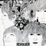 Revolver (Beatles, The)