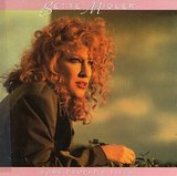 Some People's Lives (Bette Midler)