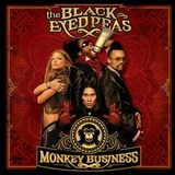 Monkey Business (Black Eyed Peas)