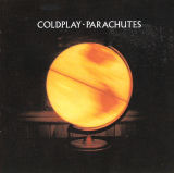 Parachutes (Coldplay)