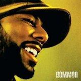 Be (Common)