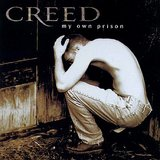 My Own Prison (Creed)
