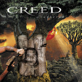Weathered (Creed)