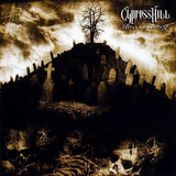 Black Sunday (Cypress Hill)