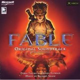 Fable: Original Soundtrack (Danny Elfman, Russell Shaw)