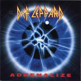 Adrenalize (Def Leppard)