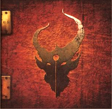 Demon Hunter (Demon Hunter)
