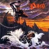 Holy Diver (Dio)