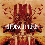 Disciple (Disciple)
