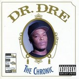 Chronic, The (Dr. Dre)