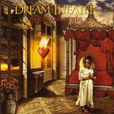 Images and Words (Dream Theater)