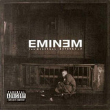 Marshall Mathers LP, The (Eminem)