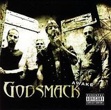 Awake (Godsmack)