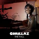 Fall, The (Gorillaz)