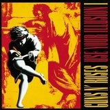 Use Your Illusion 1 (Guns N' Roses)