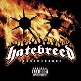 Perseverance (Hatebreed)