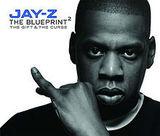 Blueprint 2: The Gift & The Curse, The (Jay-Z)
