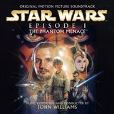 Star Wars Episode I: The Phantom Menace (John Williams)